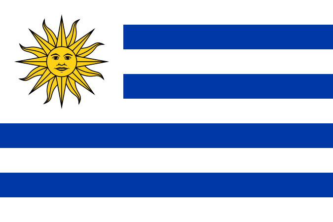 Flag_of_Uruguay.svg