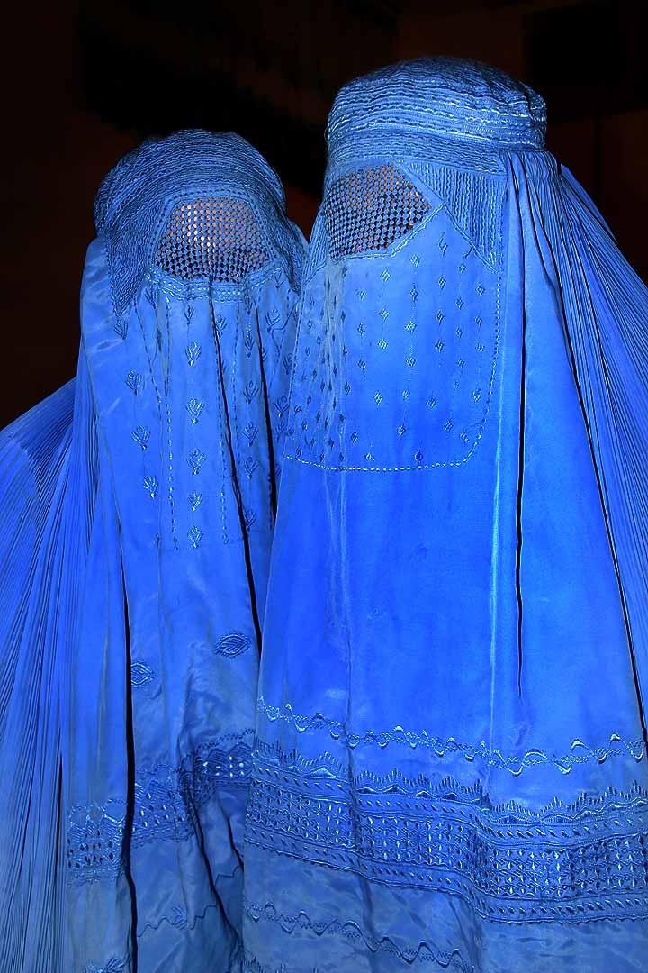 Burqa_Afghanistan
